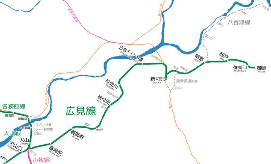 Linemap_of_Hiromi_Line_svg.png