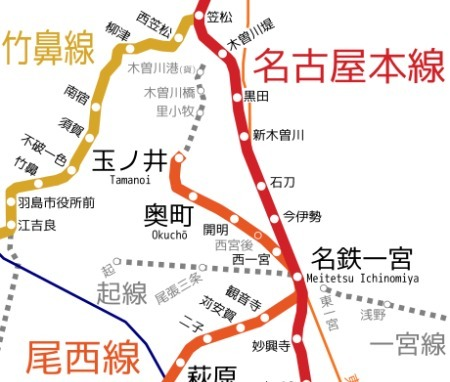 MAP20180104尾西竹鼻.jpg