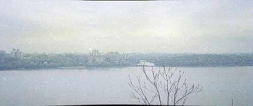 NY 01.jpg