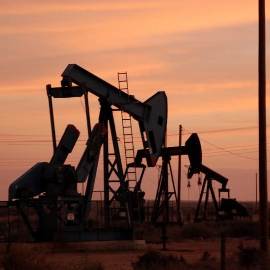 Oil-Pump-575x575.jpg