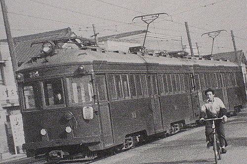 RF02‐1'.jpg