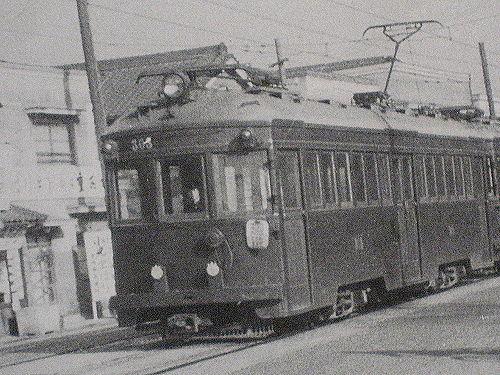 RF02‐2.jpg