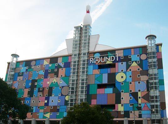 ROUND1-1.jpg