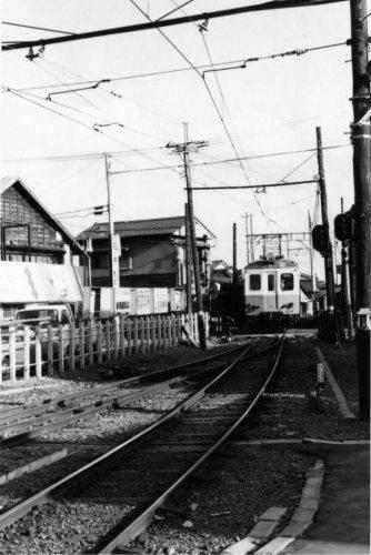S55日立電鉄07.jpg