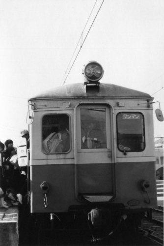 S55日立電鉄08.jpg