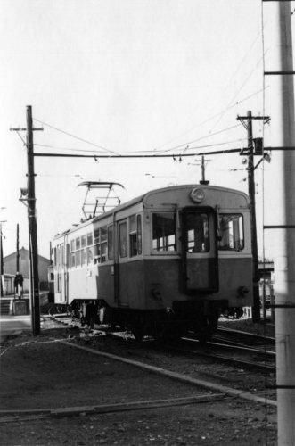 S55日立電鉄09.jpg