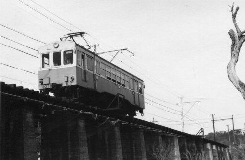 S55日立電鉄13.jpg