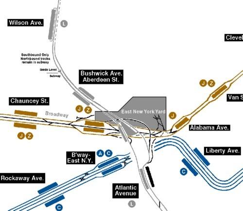 TRACK MAP.JPG