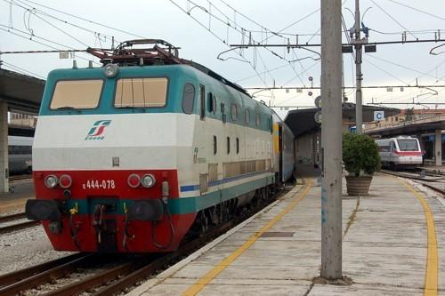 VENEZIA2000-01.JPG