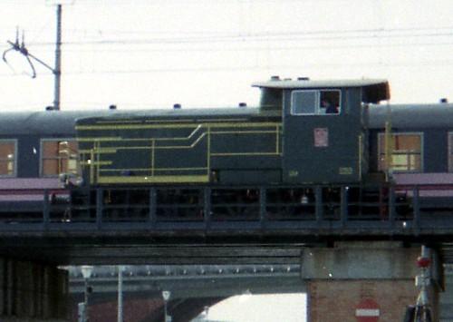 VENEZIA2000-02.JPG
