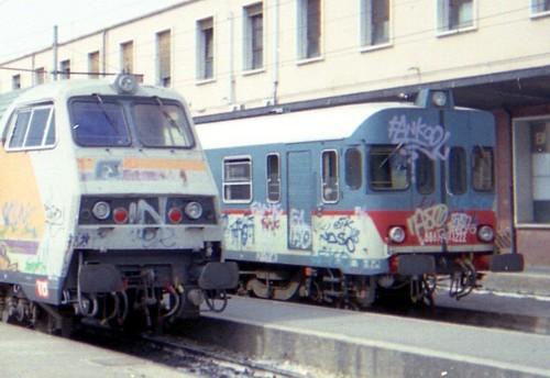 VENEZIA2000-04.JPG