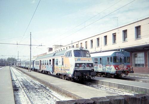 VENEZIA2000-05.JPG