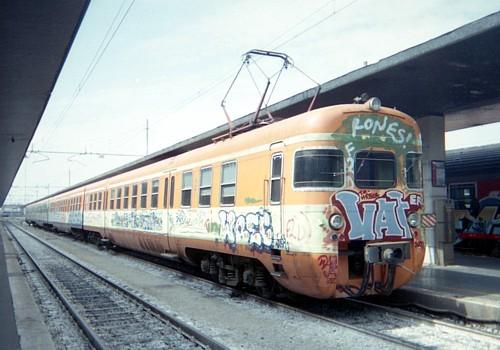 VENEZIA2000-06.JPG