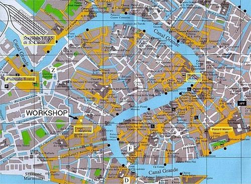VENEZIA MAP.JPG