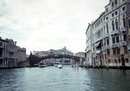 VENEZIA CANAL3.JPG