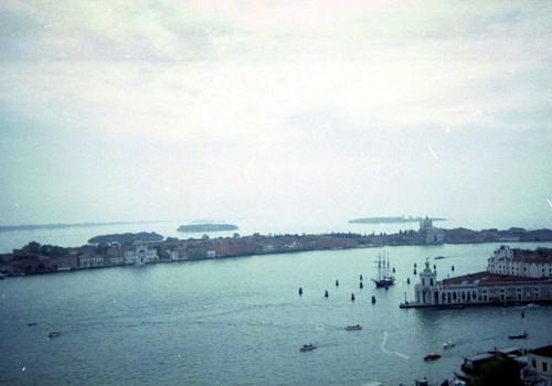 VENEZIA CANAL 6.JPG