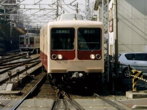 busu04.JPG