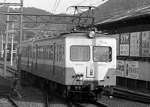 busu11.JPG