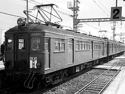 busu12.JPG