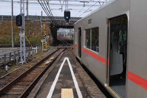 kyoufueki0-2.jpg