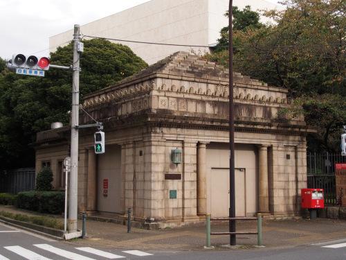 kyoufueki03-3.jpg