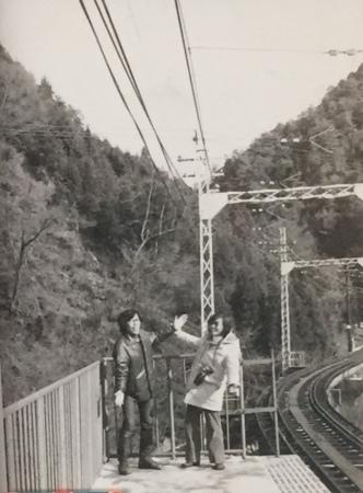 kyoufueki07.jpg