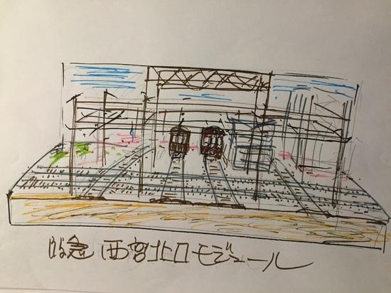 m_IMG_0605.jpg