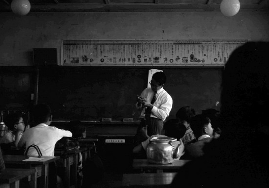 s37小学校教室01R.jpg