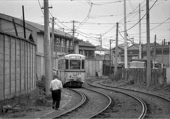 s43荒川R.jpg