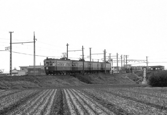 s45西鉄宮の陣04.jpg