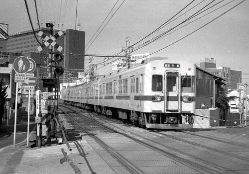 s5405西鉄09.JPG