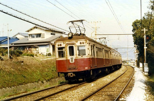 s54西鉄303-01.JPG