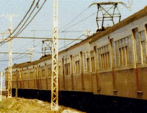 s54西鉄303-04.JPG