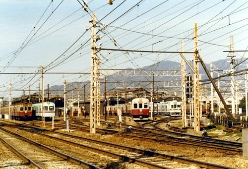 s54西鉄303-05.JPG