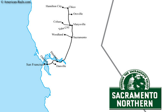 sacramento-northern-railway-map.jpg