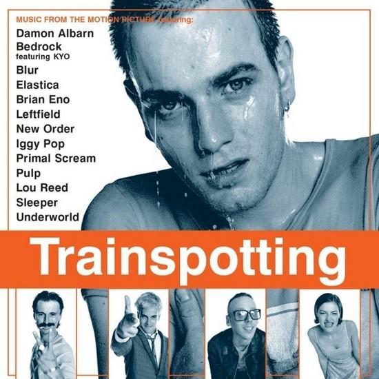 trainspotting01-2.jpg
