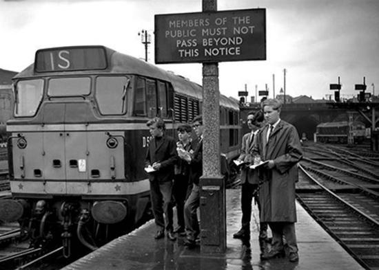 trainspotting03.jpg