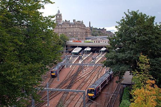 trainspotting05.jpg