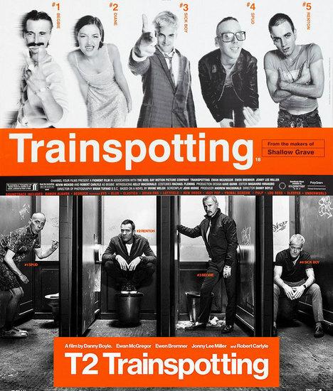trainspotting07.jpg