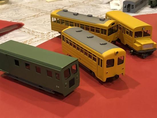 09513BB1-035B-48F2-B6D6-C0AB80DB8D90.jpeg