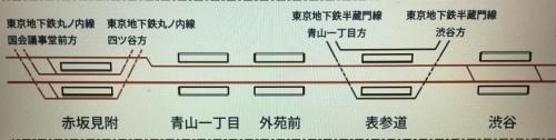 1119銀座線MAP1.jpg