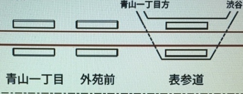 1119銀座線MAP2.jpg