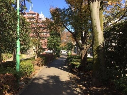 1126瀬田04.jpg