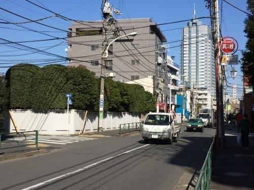 1126瀬田06.jpg