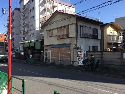 1126瀬田08.jpg