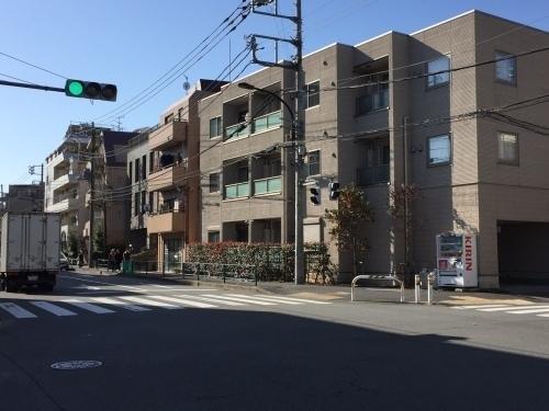 1126瀬田10.jpg