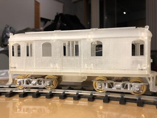 1B70A866-E15A-43F0-849C-68B18CAC6A34.jpeg