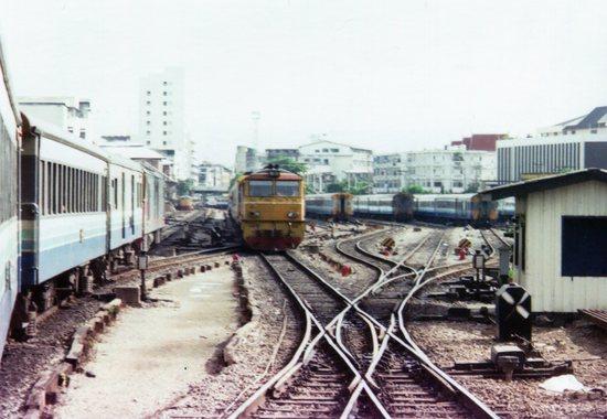 2009 タイ001.jpg