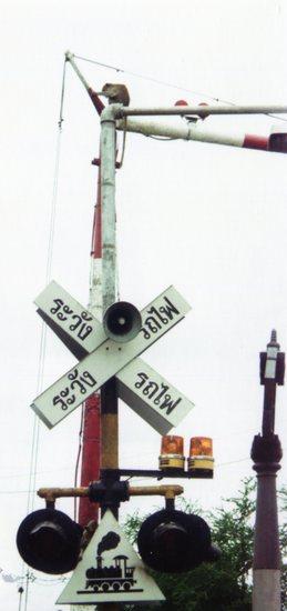 2009 タイ006.jpg