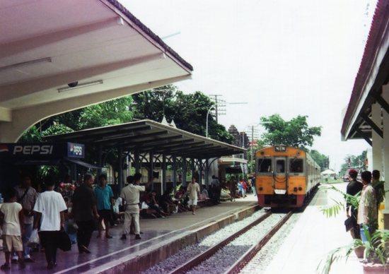 2009 タイ008.jpg